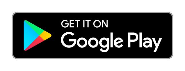 logo, googleplay RentMyStay Android App
