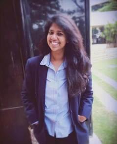 Meghna Menon, RentMyStay Testimonial
