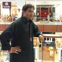 Pawan, RentMyStay Testimonial