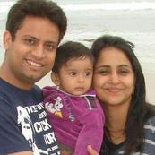 Prakash, RentMyStay Testimonial