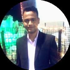 Himanshu, RentMyStay Testimonial
