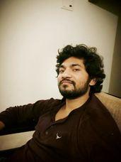 Hitendra, RentMyStay Testimonial