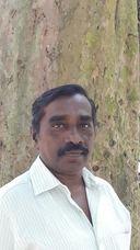Murthy, RentMyStay Testimonial