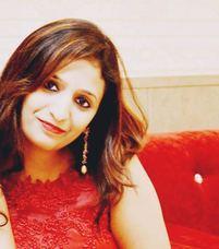 Nisha, RentMyStay Testimonial