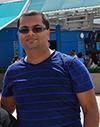 Ramesh, RentMyStay Testimonial