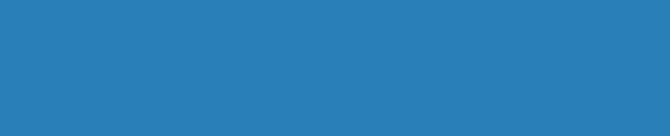 rentmystay_logo